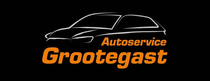 Autoservice Grootegast